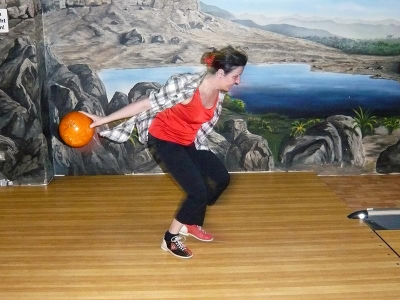 kl_bowling 2010 - andrea