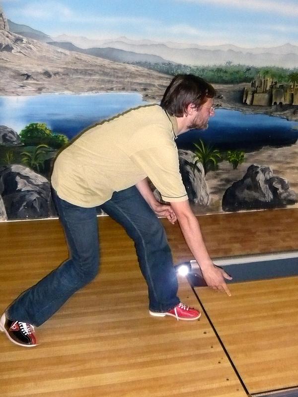 kl_bowling 2010 - florian