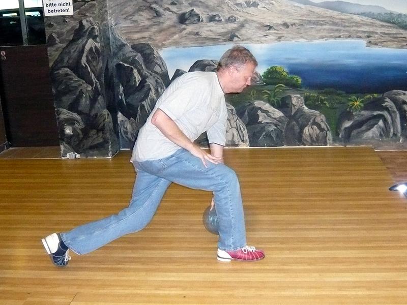 kl_bowling 2010 - gerd