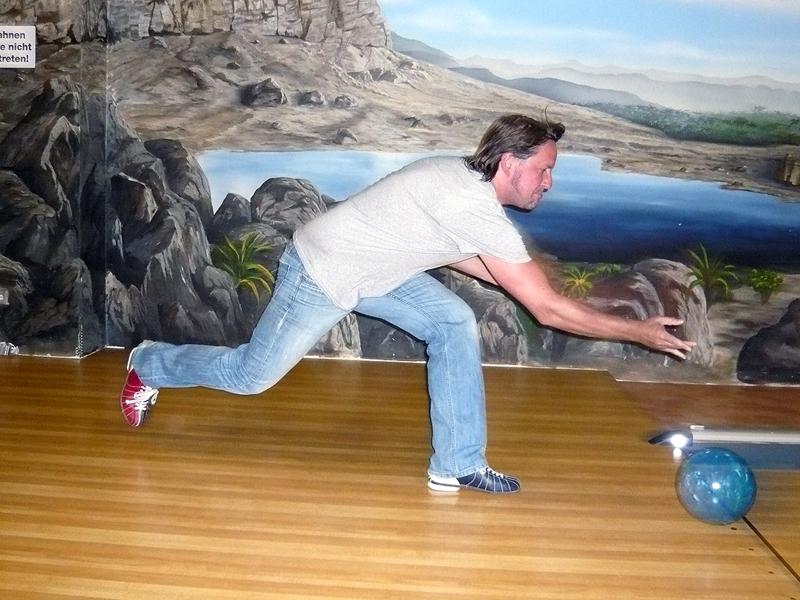 kl_bowling 2010 - gernot