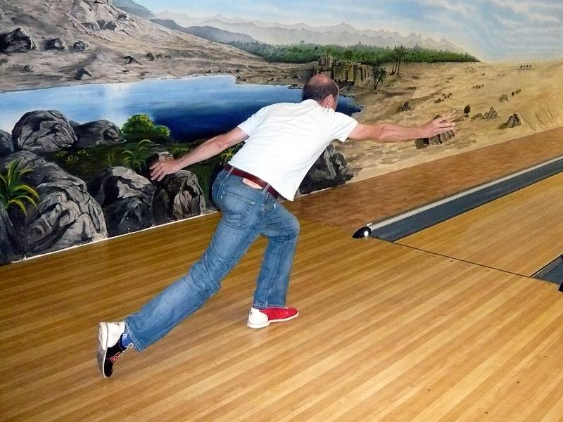 kl_bowling 2010 - klaus