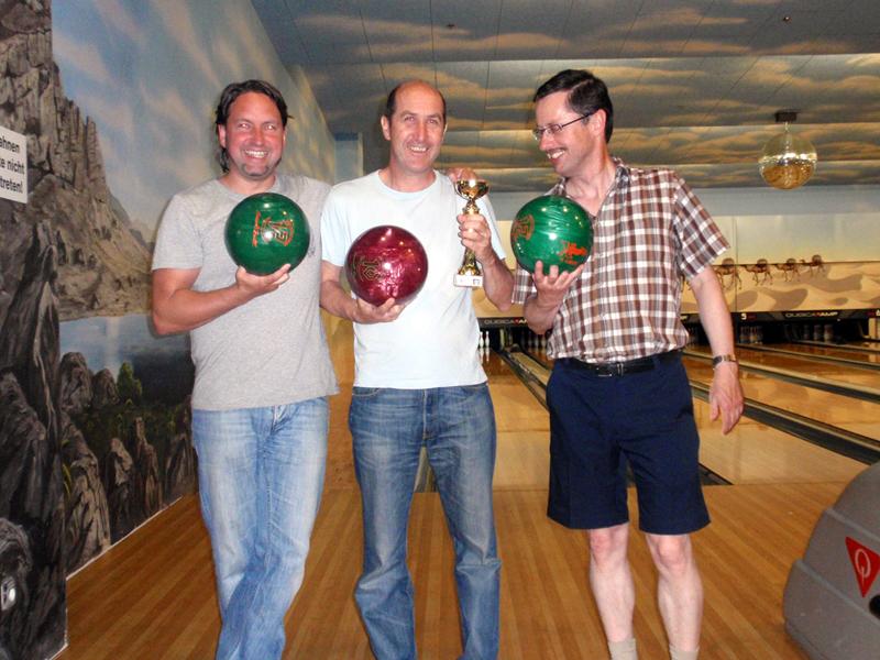 kl_bowling 2010 - platz 1-3
