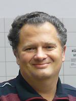 Helmut Flatz