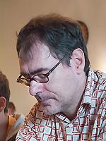 Markus Kühleitner