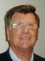 Walter Kohlweis