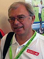 vlasak_reinhard_2011.jpg