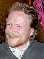 Stefan Stader