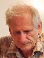 Robert Rettenbacher