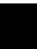 Severin Reitsamer