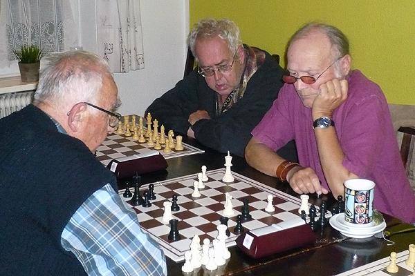 Senioren-Cup