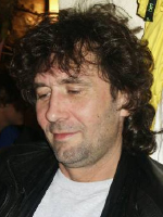 Siegfried Teufl